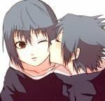 Uchiha_Sasuke_886_.jpg