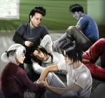 Uchiha_Sasuke_888_.jpg