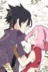 Uchiha_Sasuke_912_.jpg