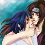 Uchiha_Sasuke_917_.jpg