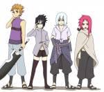 Uchiha_Sasuke_948_.jpg