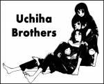 Uchiha_Sasuke_959_.jpg