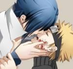 Uchiha_Sasuke_970_.jpg