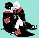 Uchiha_Sasuke_982_.jpg