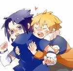 Uchiha_Sasuke_999_.jpg