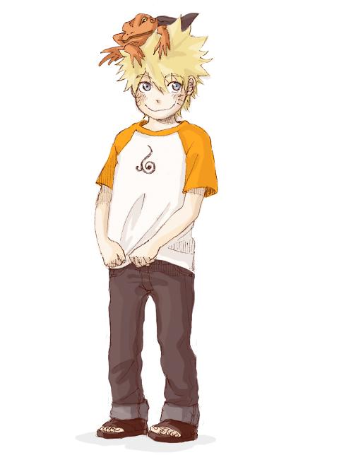 Uzumaki_Naruto_130_