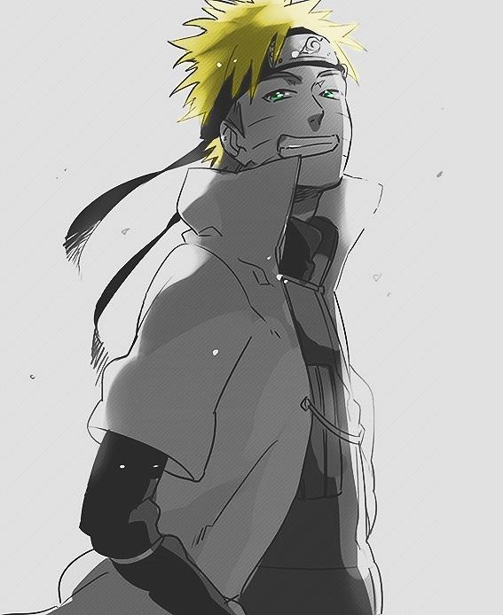 Uzumaki_Naruto_163_