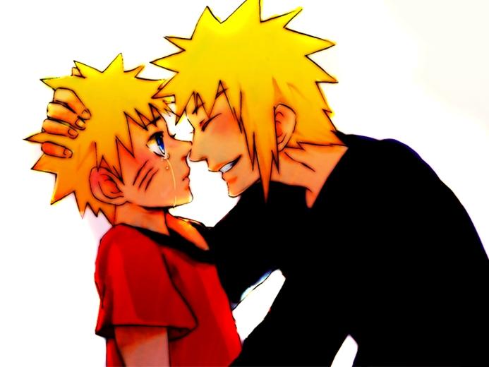 Uzumaki_Naruto_167_