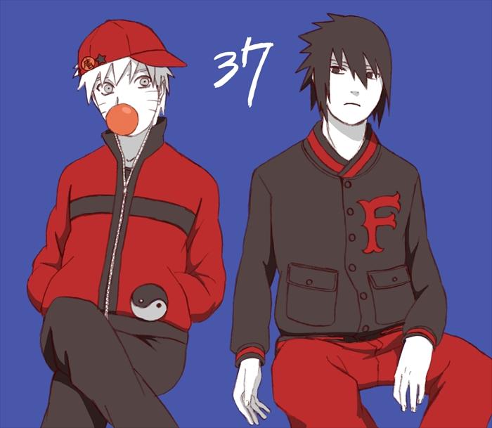 Uzumaki_Naruto_216_