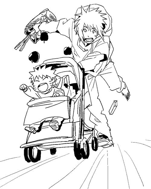 Uzumaki_Naruto_239_