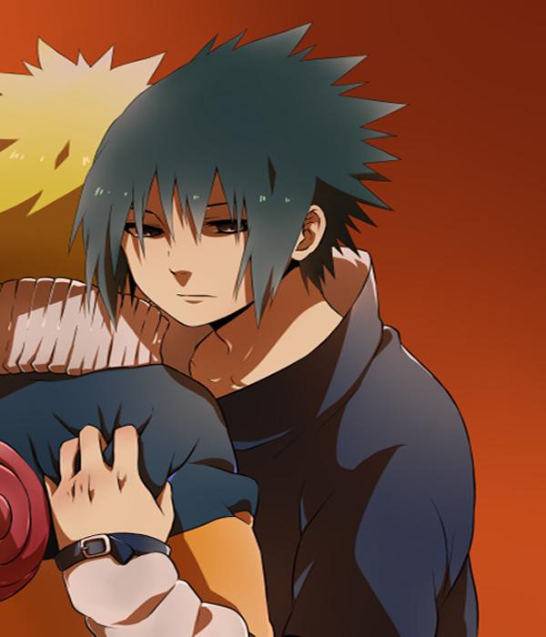 Uzumaki_Naruto_243_