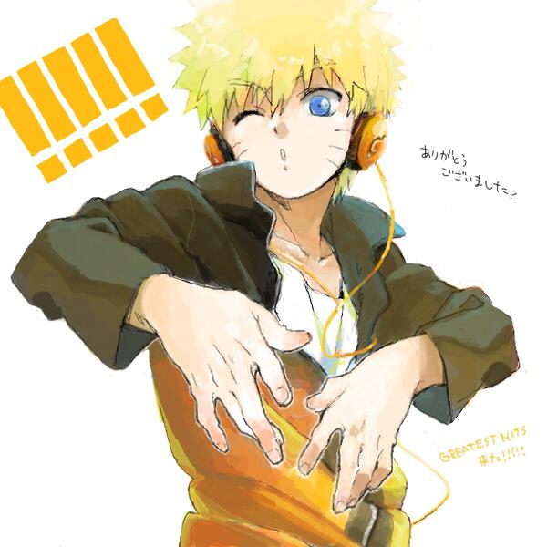 Uzumaki_Naruto_256_
