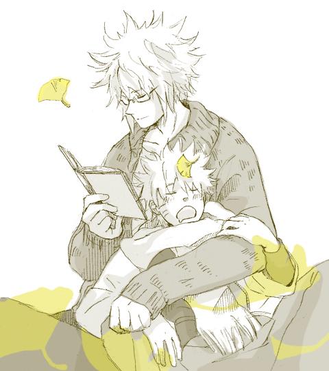 Uzumaki_Naruto_260_