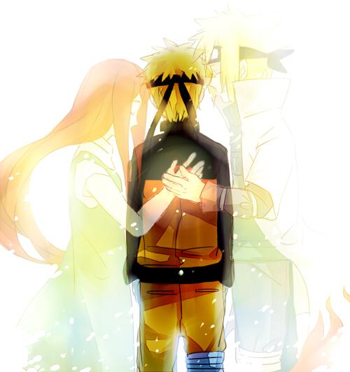 Uzumaki_Naruto_333_