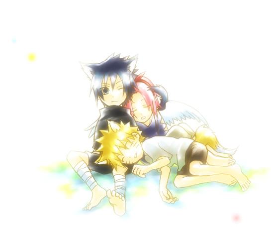 Uzumaki_Naruto_33_