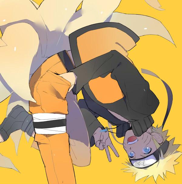 Uzumaki_Naruto_34_