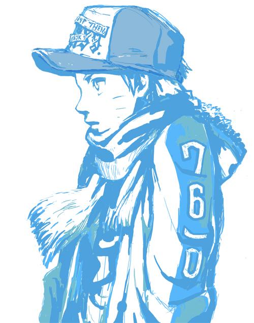 Uzumaki_Naruto_416_
