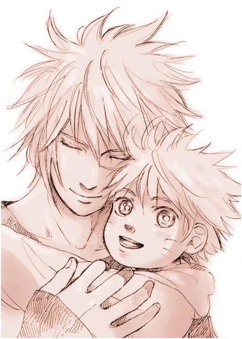 Uzumaki_Naruto_481_