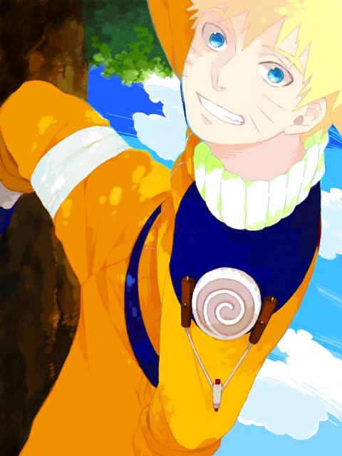 Uzumaki_Naruto_486_