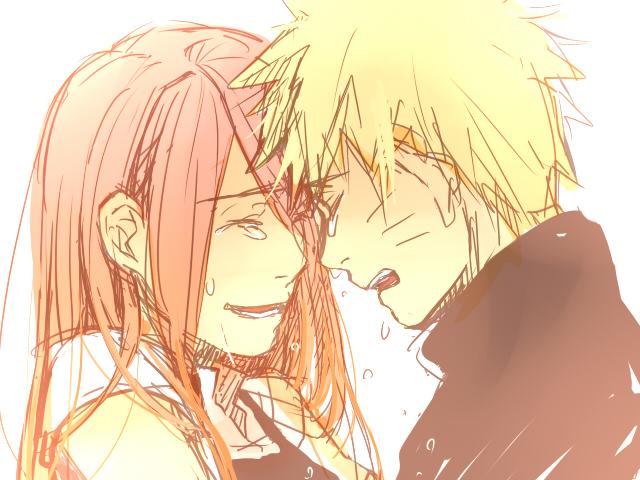 Uzumaki_Naruto_506_