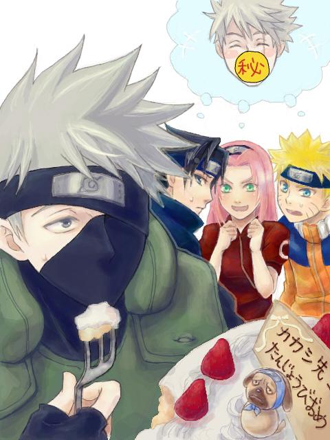 Uzumaki_Naruto_524_