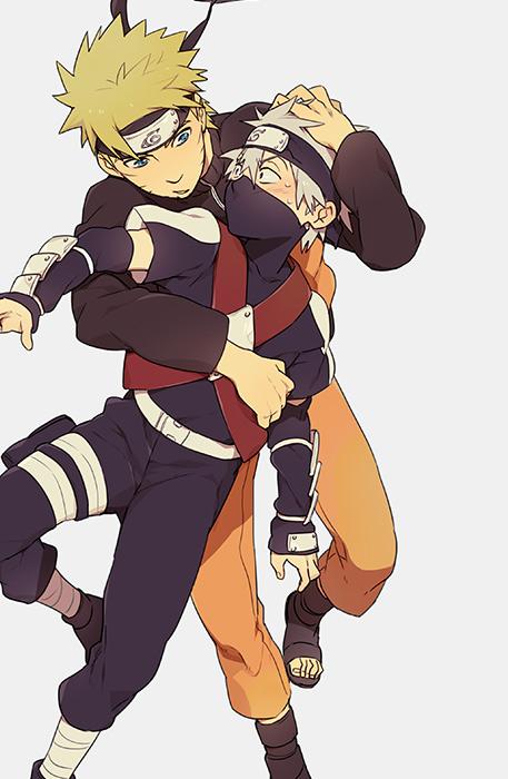 Uzumaki_Naruto_64_