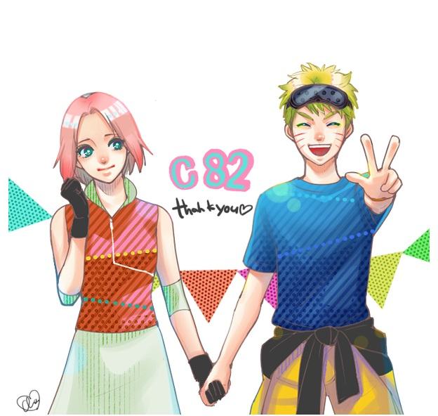 Uzumaki_Naruto_77_