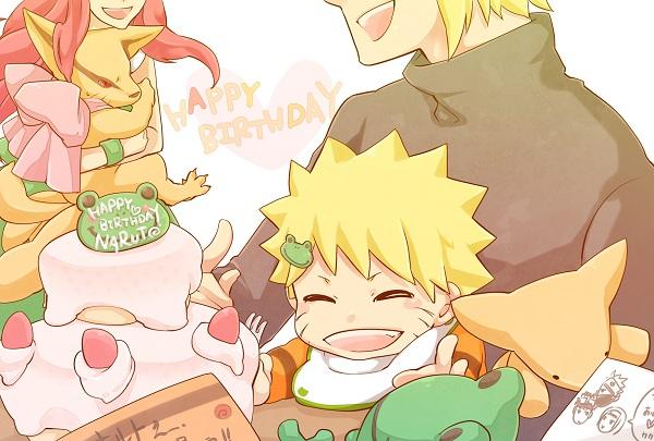 Uzumaki_Naruto_78_