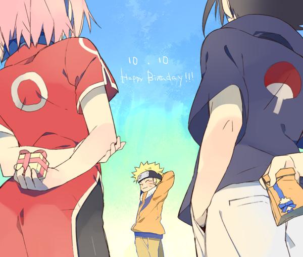 Uzumaki_Naruto_82_