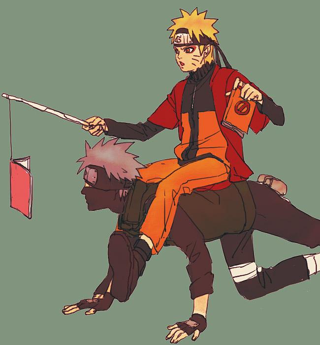 Uzumaki_Naruto_97_