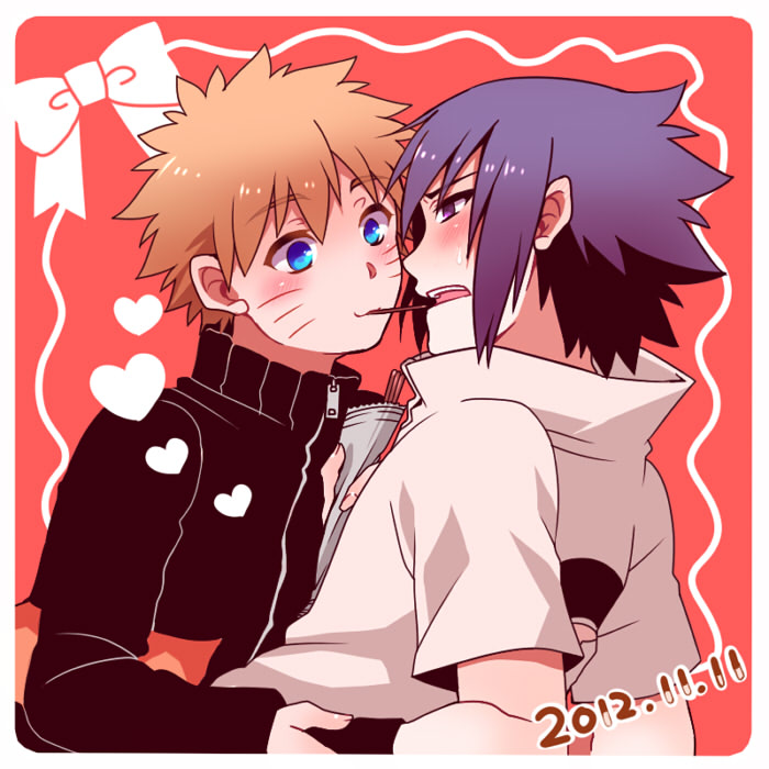 Uzumaki_Naruto_98_