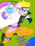 Uzumaki_Naruto_102_.jpg