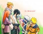 Uzumaki_Naruto_107_.jpg