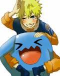 Uzumaki_Naruto_118_.jpg