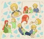 Uzumaki_Naruto_140_.jpg