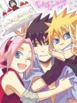 Uzumaki_Naruto_141_.jpg