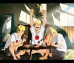 Uzumaki_Naruto_143_.jpg