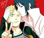 Uzumaki_Naruto_146_.jpg
