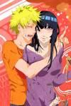 Uzumaki_Naruto_159_.jpg