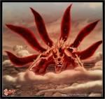 Uzumaki_Naruto_165_.jpg