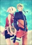 Uzumaki_Naruto_174_.jpg