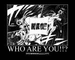 Uzumaki_Naruto_179_.jpg