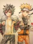 Uzumaki_Naruto_17_.jpg