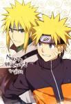Uzumaki_Naruto_185_.jpg