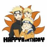 Uzumaki_Naruto_190_.jpg