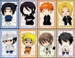 Uzumaki_Naruto_202_.jpg