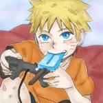Uzumaki_Naruto_205_.jpg