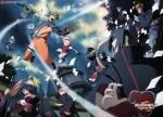 Uzumaki_Naruto_214_.jpg