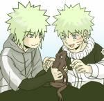 Uzumaki_Naruto_218_.jpg
