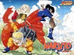 Uzumaki_Naruto_221_.jpg